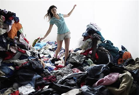 emotional closet cleaning spring clean your mind dr karen ask dr c push your potential part 3 clear the clutter
