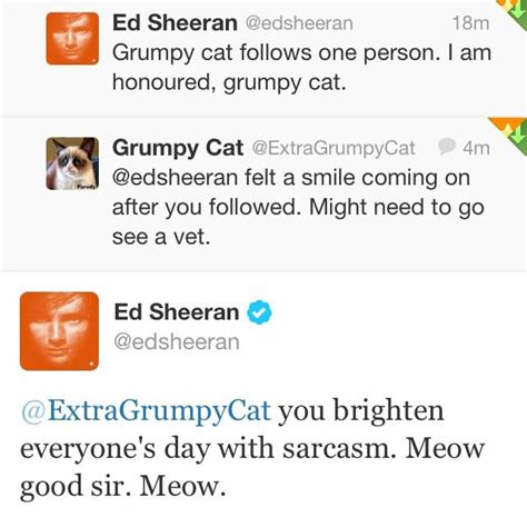 ed sheeran twitter 129 best images about ed sheeran