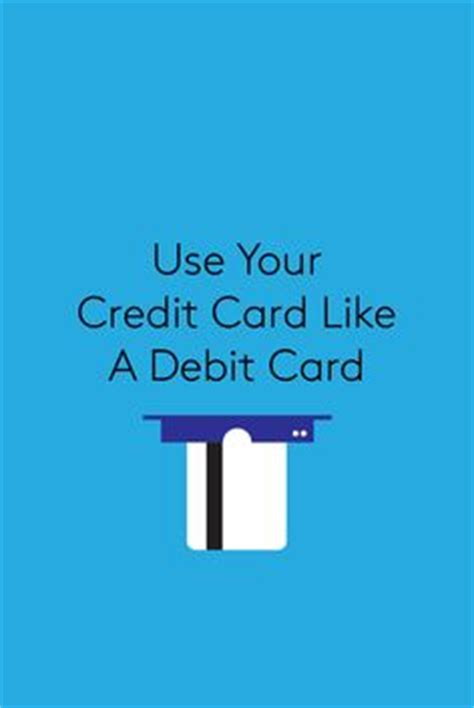 8 Places Not To Use Your Debit Card by From Bank Fees To Bills 6 Surprising Things You