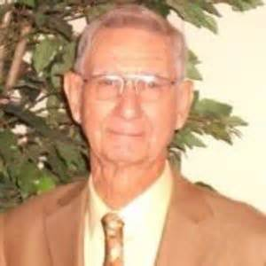 j bridges obituary el co triska funeral home