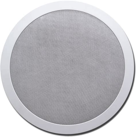 angled in ceiling speakers 8 angled in ceiling speaker ic826 channel vision