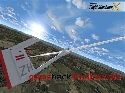full version flight simulator x download microsoft flight simulator x free download full version