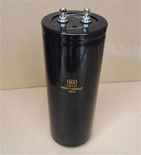 electrolytic capacitor terminal identification aluminum electrolytic capacitors manufacturer
