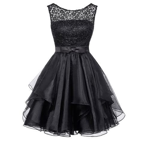 get cheap 50 prom dress aliexpress alibaba