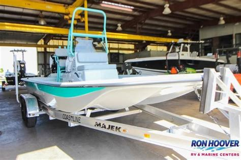 majek boats ultra cat majek boats for sale boats