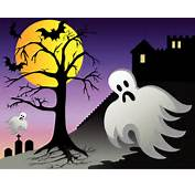Pics Photos  Halloween Ghost