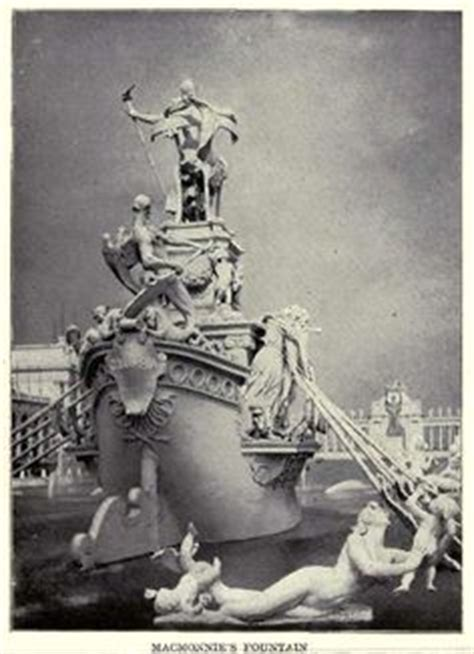 Chariot A 1893 by 1000 Images About 1893 Chicago World Fair On