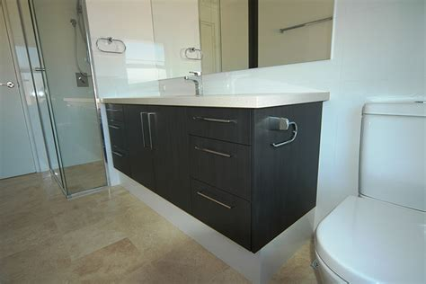 Bathroom Vanity Cabinets Perth Bathroom Cabinets Perth 28 Images Tiles Kitchen Cabinets Bathroom Vanities Doors Book Of