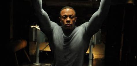 Dr Dre New Album Detox Release Date by Dr Dre Confirms New Album Compton A Soundtrack By Dre