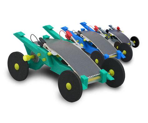 powered by desk com solar powered desk toys uk hostgarcia