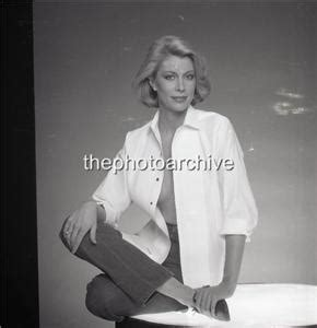 sexy sarah purcell langdon 2 negative lot w/rights 487e | ebay