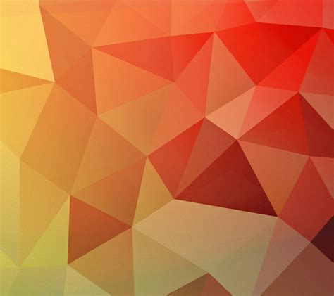 color pattern of google texture how can i create a polygon pattern in photoshop
