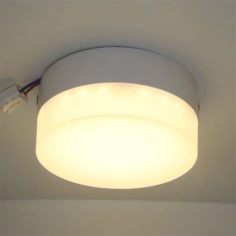 Ceiling Lights Price Compare Prices On Modern Design Ceiling Shopping Buy Low Price Modern Design Ceiling At