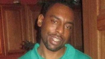Lavish Criminal Record Philando Castile Arrest Record Criminal History Rap Sheet Heavy