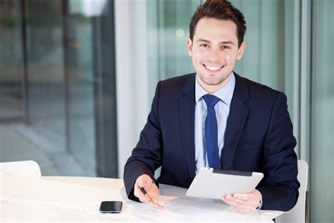 ausbildung zum bankkaufmann und gehalt
