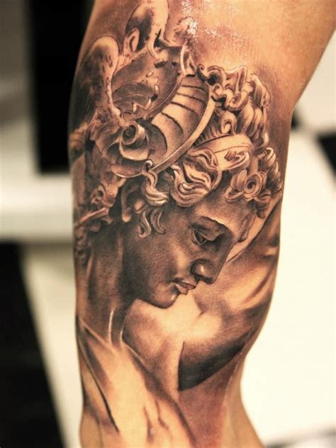 nice tattoos for men ideas for heaven tattoos
