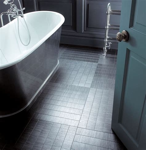 underfloor heating bathroom cost 25 best ideas about underfloor heating on pinterest