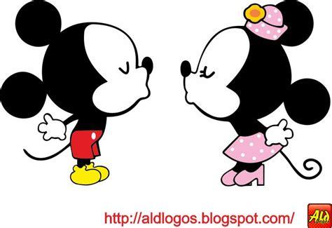 imagenes de mickey y minnie en blanco y negro aldlogos mickey y minnie bes 225 ndose