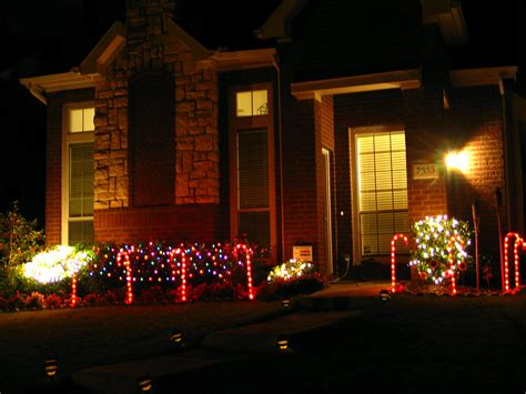 file christmas decoration outdoors jpg wikimedia commons