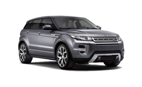 range rover business lease range rover evoque lease contract hire business