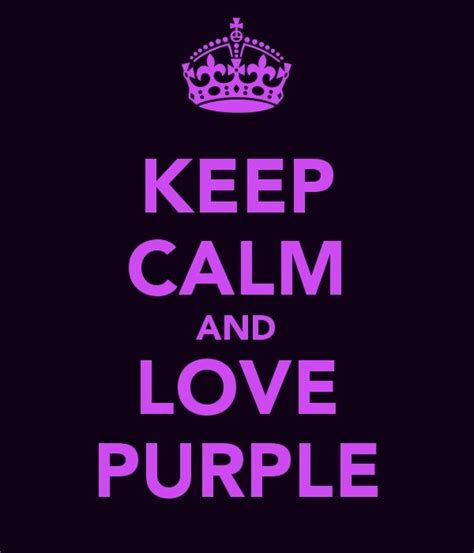 color purple quotes you black you 349 best images about purple things on bottle