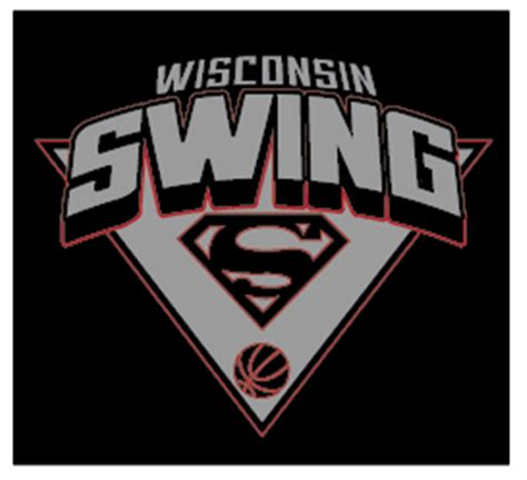 Wisconsin Swing Wisconsin Swing Girls