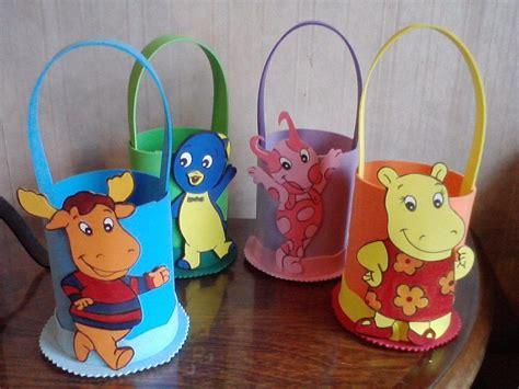 goma eva decoracion infantil articulos para decoracion de fiestas infantiles en goma