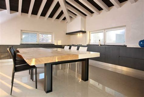 tavoli e sedie tavoli e sedie su misura in legno per salotti e cucine