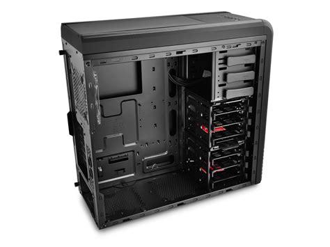 box fan sw cooler pangu sw bk deepcool cases