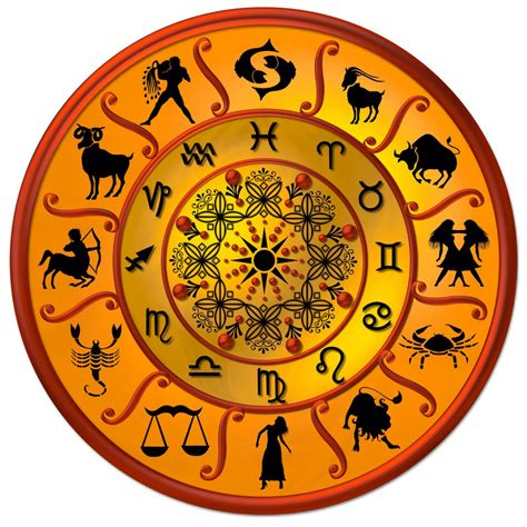 indian astrology and palmistry gemstones planets and zodiac
