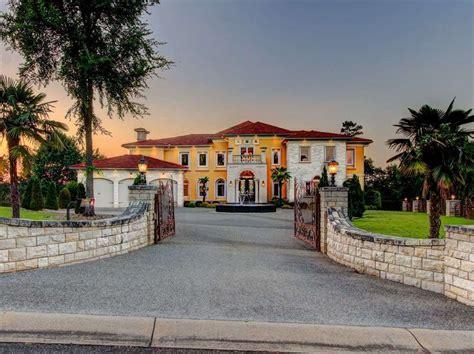 wic office hot springs ar a lakefront mediterranean mansion in hot springs ar
