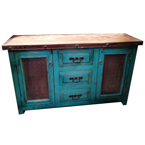 homestyle furniture kitchener furniture dazzling southwest furniture for home decor ideas with southwest style furniture