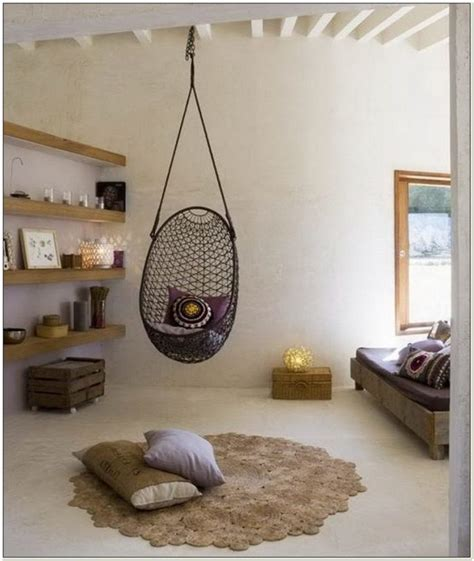 hanging egg chairs for bedrooms flooring ideas for bedrooms flooring home decorating ideas zq46g5w21v