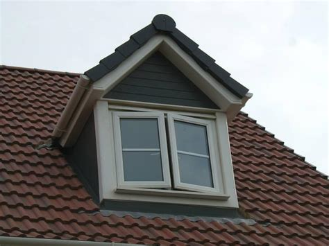 Dormer Windows Inspiration Dormer Windows In Variety Of Styles Modern Home Interiors
