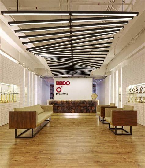 gambar desain front office gambar desain rumah minimalis industrial wallpaper dinding