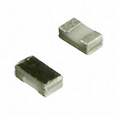 avx high q capacitors avx capacitor characteristics 28 images avx supercapacitor product comparison matrix now