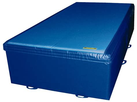 buy mats folding or mat rolls for exercise