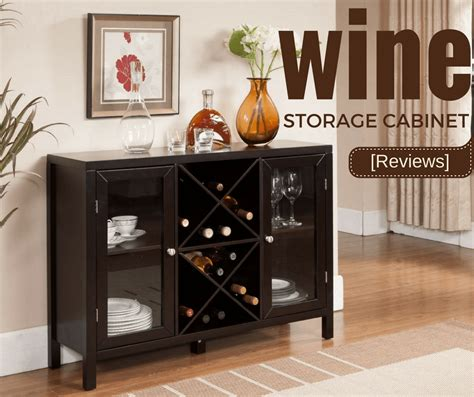 Best Wine Cabinets Reviews by Wine Storage Cabinet Reviews Wine Turtle