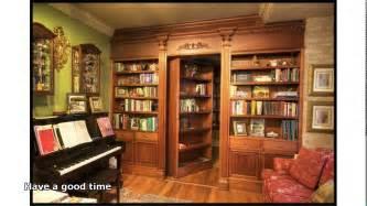 bookcase door hardware modern sliding bookcase door 34 sliding bookcase