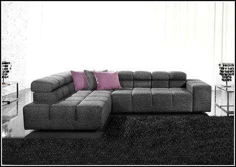 design sofa outlet designer sofa outlet schweiz sofas house und dekor