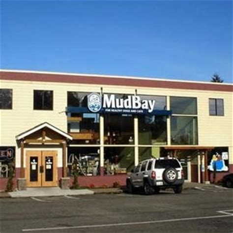 mud bay 39 reviews pet stores 2410 harrison ave nw