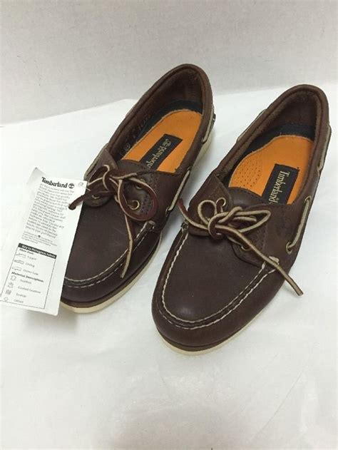 timberland boat shoes outlet 25 best ideas about timberland deck shoes on pinterest