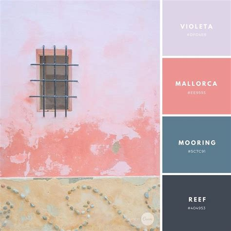 17 best images about design inspiration canva color