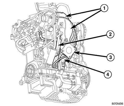 2006 pt cruiser engine diagram 1993 honda accord spark diagram 1993 free engine