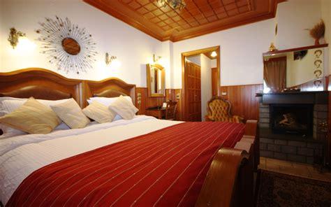hotel con camino con camino camere hotel a rasa vicino naz sciaves