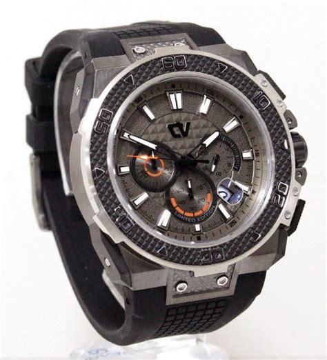 Harga Jam Tangan Merk Verra pusatnya jam tangan original dan berkualitas verra