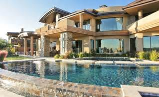 3 Bedroom House For Rent Las Vegas 10 luxurious houses in the world