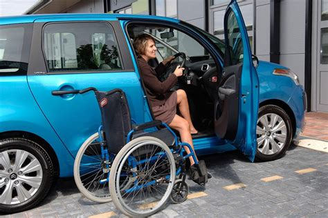 motability cars  scheme explained carbuyer