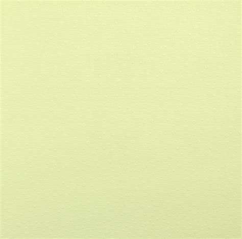 esprit wallpaper design wallpaper esprit home plain design green 1093 30
