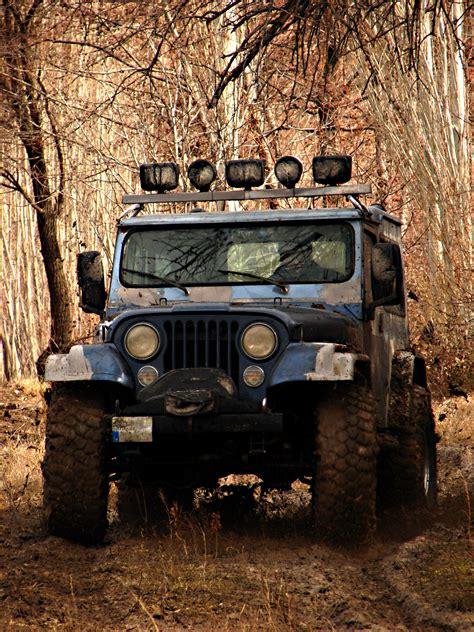 jeep offroad file offroad jeep 05760 2 jpg